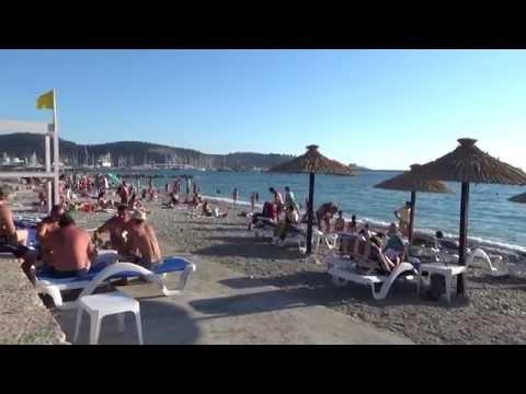 bar montenegro - crna gora