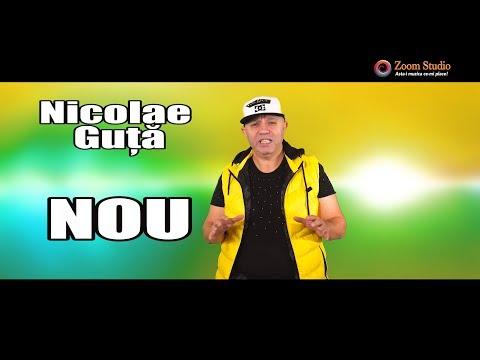 Nicolae Guta - Am Chef Doar De Tine (Oficial Video) 2019