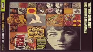 T̰h̰ḛ ̰A̰n̰ḭm̰a̰l̰s̰- The T̰w̰a̰ḭn̰ Shall...-- Full Album  1968