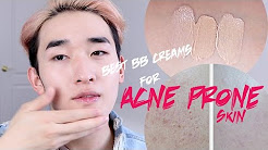hqdefault - Asian Bb Cream For Acne Prone Skin