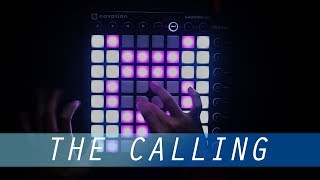 TheFatRat - The Calling (Kaskobi Reimagination)  FF Launchpad Cover