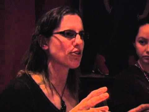 """Game Logistics: Then and Now"" by Linda (Scoobie Doobies), GC Summit 2007"