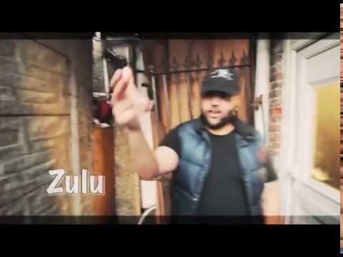 Zulu freestyle pt 2