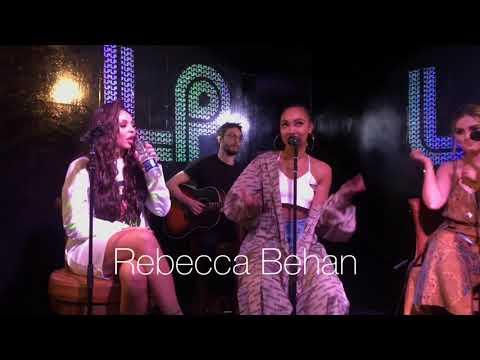 Little Mix - Touch Acoustic