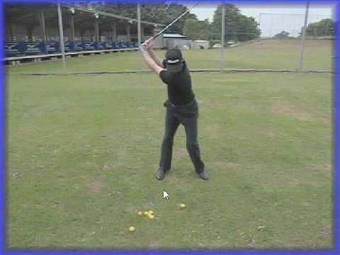 golf-swing-lesson-|-slow-motion-golf-swing