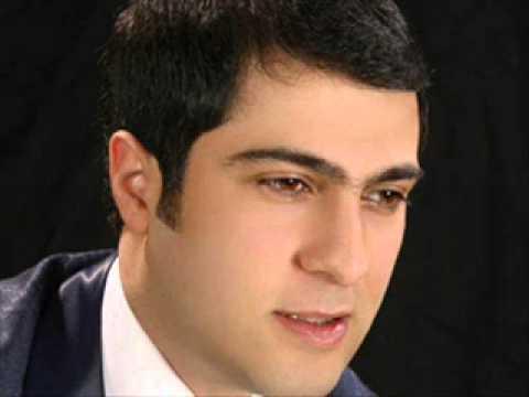 Kamandar Ibrahimov - Yine aşk kaynıyor