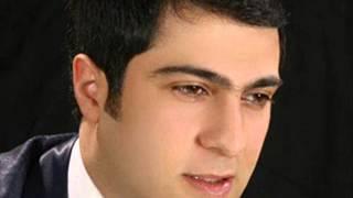 Namiq Qaraçuxurlu - Qocaliram
