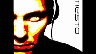 DJ Tiesto-Insomnia HQ
