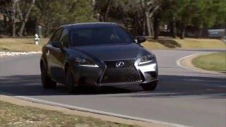 Huile de Moteur Synthétique D'origine Lexus