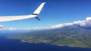 Гавайи. День первый. Остров Оаху(О чем это видео: Гавайи. Отдых в Гонолулу., 2014-06-25T12:51:24.000Z)