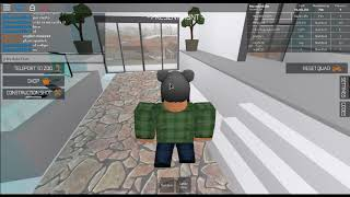 Codigo for Zoo Tycoon | Roblox