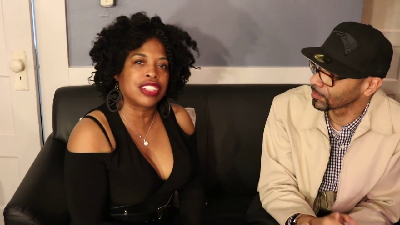Adele Givens Discusses Her Comeback Plus New Life In
