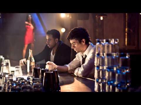 Enrique Iglesias ft Romeo Santos   Loco 3 Hours