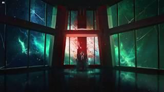 skeler - Worlds Away