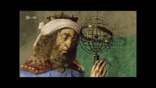 Neu Das Universum 2015 Der Kosmische Code - Doku 2015 | Dokumentation