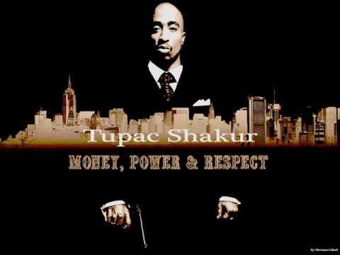 Lil kim & 2pac  Money, Power & Respect  Dj Sixx Remix