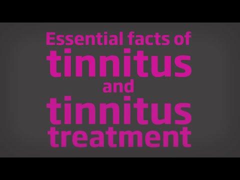 tinnitus-and-tinnitus-treatment