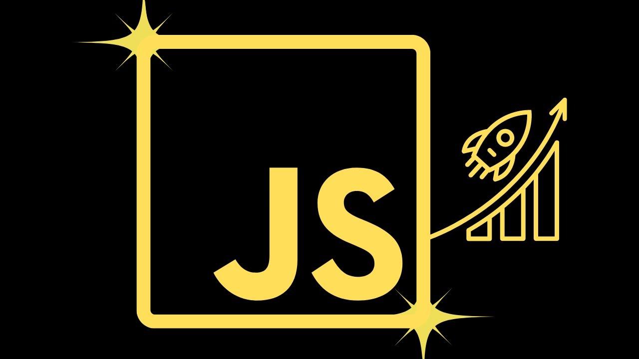 Advanced Practical JavaScript | Interactive codedamn course ✨ NEW COURSE