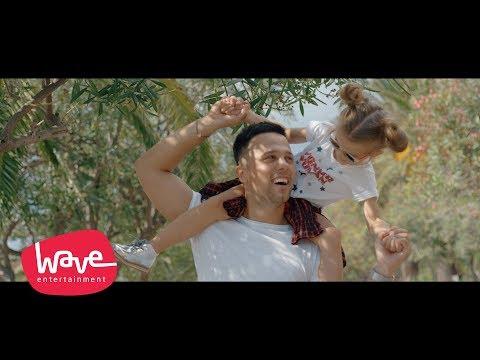 Aleksandar Zoranic - Ponovo sam ziv (OFFICIAL VIDEO)