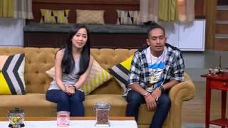 Video Abdur Arsyad & Ari Untung Bikin Luluh Karina Salim dengan Rayuannya download MP3, 3GP, MP4, WEBM, AVI, FLV Oktober 2017