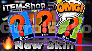 Fortnite NEW SKIN DEMONICA 🔥KRASS😱 New ITEM Shop 22.03.19 / DailyShop