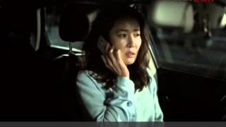 손현주 엄지원 액션스릴러 '더폰' 크랭크업