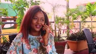 Mamadou Lelouma Ko Ndjelo Djokudha (Clip Officiel ) 2019 By Guidho Diama Production