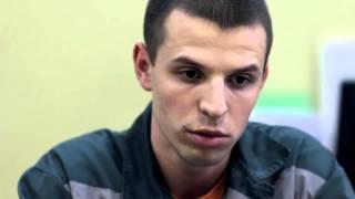 Интервью с оператором 5го разряда Гуровым Николаем