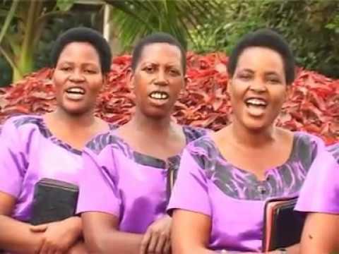 Download Sauti ya Jangwani - Fuata Biblia