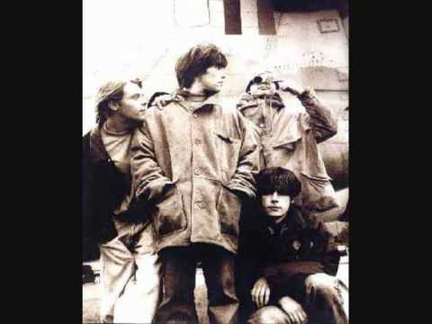 the stone roses us interview 1995 part 1 free download bootleg