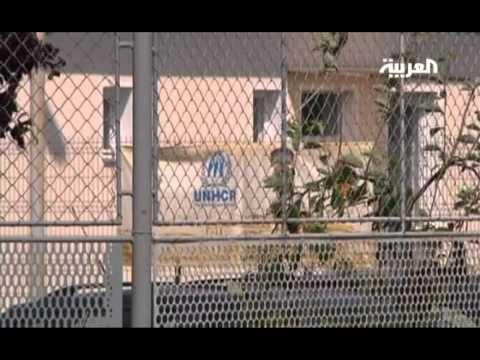 ICC: Qaddafi Regime Allegedly Instigates Rape