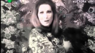 Irena Santor - Piosenka o sąsiedzie (1968)