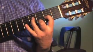 Acordes - Por Amarte - Enrique Iglesias