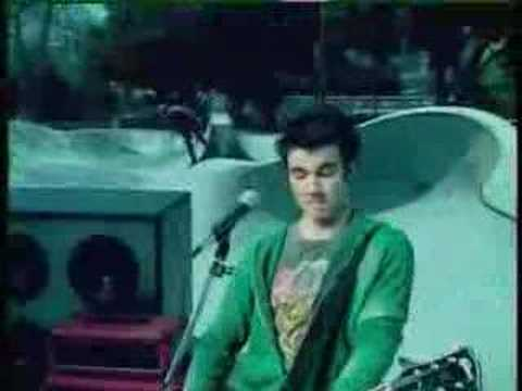 Jonas Brothers American Dragon Official Video [HQ]