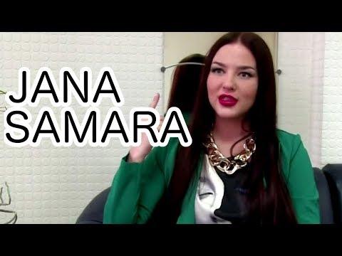 Comment rencontrer une femme russe en France ?de YouTube · Durée:  3 minutes 18 secondes