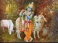 Download Achyutam Keshavam Krishna Damodaram MP3 song and Music Video