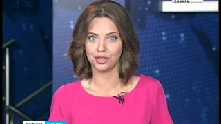 Омские курсанты разобрали и собрали УАЗ за 90 секу