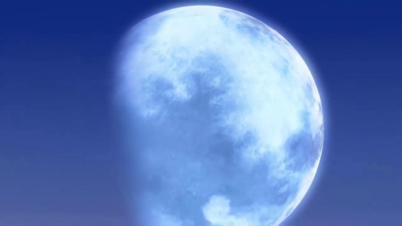 क्रोध आता है, बीपी बढ़ा है तो अपने चंद्रमा को जानिए