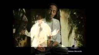Repeat youtube video jossy prank phone by taddis addis .flv