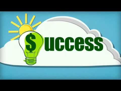 Learn CrowdFunding, Websites, Startups, Sites, Platform, Jobs Act, Nonprofit Organizations