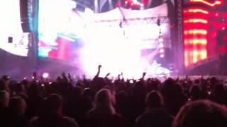 A-ha - Take on me - Farewell Tour 2010