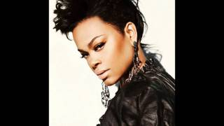 Watch Jill Scott Le Boom Vent Suite video