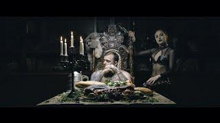 Смотреть клип Adam Calhoun - Coffin Talk