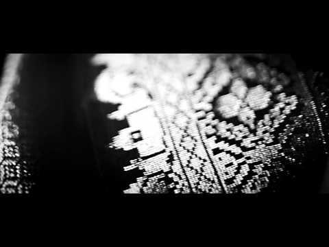 NJWA - Seri Mersing (Official Video)