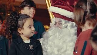 Les festivités de Noël à Dreux