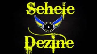 Dezine - Sehele [Solomon Islands Music 2013]
