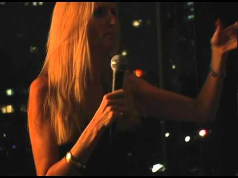 Fink show raw footage 1 of 6: Michael Lucas' La Dolce Vitaиз YouTube · Длительность: 3 мин29 с
