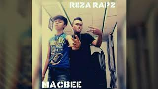 Lagu hip-hop baru THE KAFBOY RAPZ-TENTANG CINTA