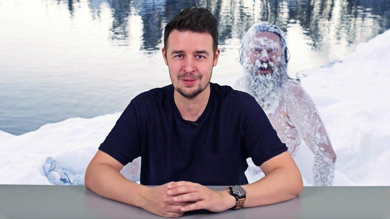 Tech Week #10 Seria 9 Pierwszy salon Xiaomi w Polsce i nowy właściciel Gadu-Gadu