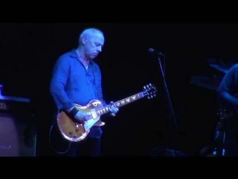 Mark Knopfler - Privateering Tour - Father & son / Hill Farmer's blues - HD AUDIO